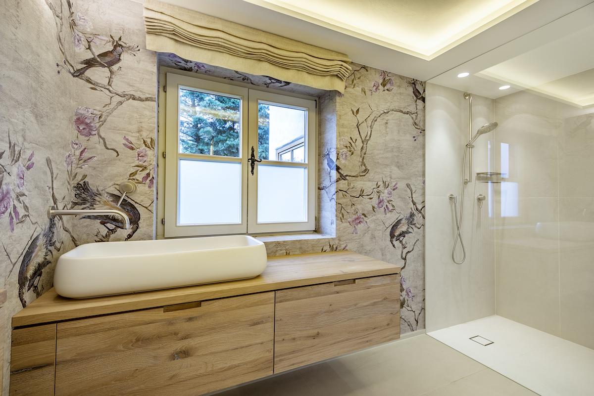 INA KLOSS design Landhaus 007