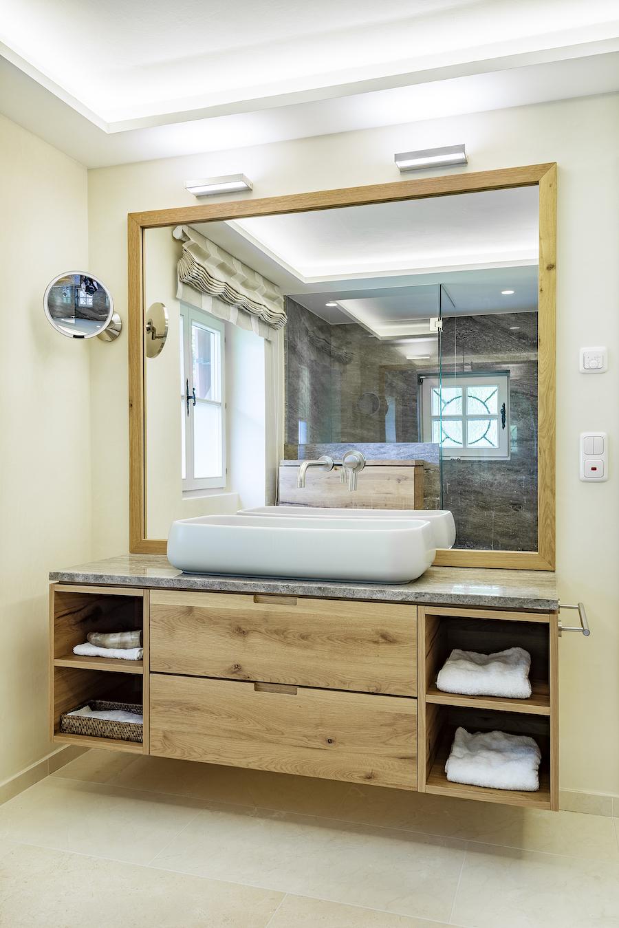 INA KLOSS design Landhaus 012